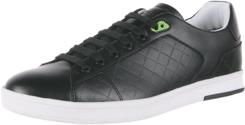 Hugo Boss Ray Check Mens Sneakers 50311647-001