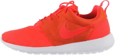 Nike ROSHE ONE Mens Sneakers 511881-663
