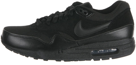 Nike AIR MAX 1 ESSENTIAL Sneakers Mens 537383-020