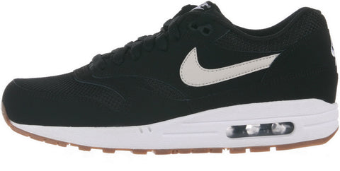 Nike AIR MAX 1 ESSENTIAL Mens Shoes 537383-026