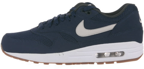 Nike AIR MAX 1 ESSENTIAL Mens Shoes 537383-401