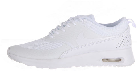 NIKE AIR MAX THEA WOMENS Sneakers 599409-101