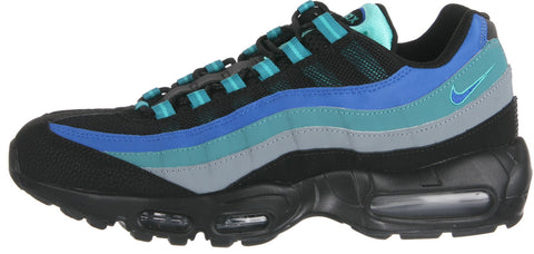 Nike AIR MAX '95 Mens Sneakers 609048-084