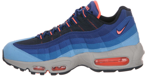 Nike AIR MAX '95 Mens Sneakers 609048-406