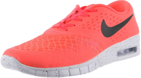 Nike ERIC KOSTON 2 MAX Mens Sneakers 631047-801