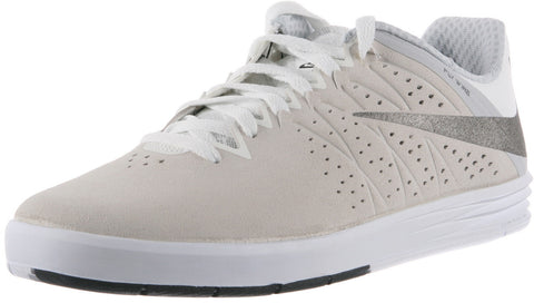 Nike PAUL RODRIGUEZ CTD SB Mens Sneakers 654863-100