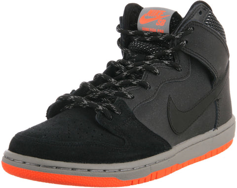 Nike DUNK HIGH PRM SHIELD Mens Sneakers 684805-001