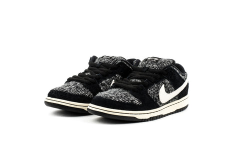 Nike DUNK LOW WARMTH Mens Sneakers 685174-005
