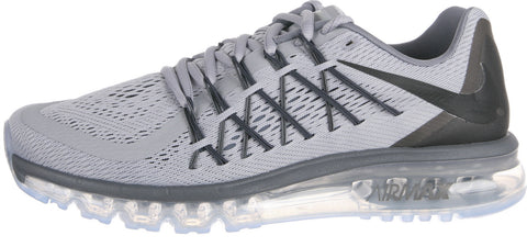 NIKE AIR MAX 2015 Mens Running Sneakers 698902-009