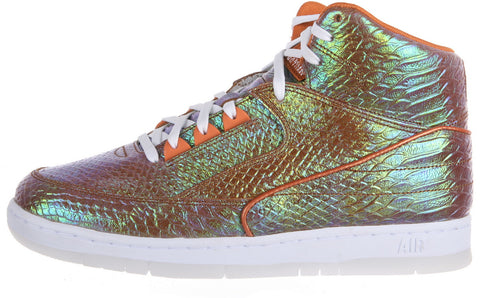 NIKE AIR PYTHON PRM Mens Sneakers 705066-202
