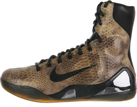 Nike KOBE IX HIGH EXT QS MENS Sneakers 716616-001