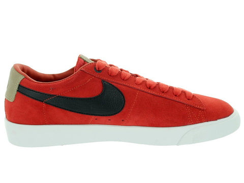 Nike SB BLAZER LOW GT QS Mens Sneakers 716890-602