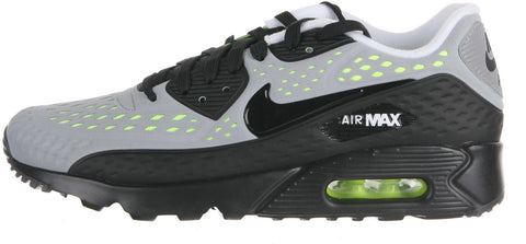 Nike sneakers A MX 90 ULTRA MENS Sneakers 725222-007