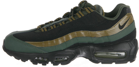 NIKE AIR MAX 95 ESSENTIAL Mens sneakers 749766-300
