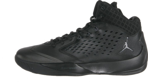 JORDAN RISING HIGH Mens Sneakers 768931-002