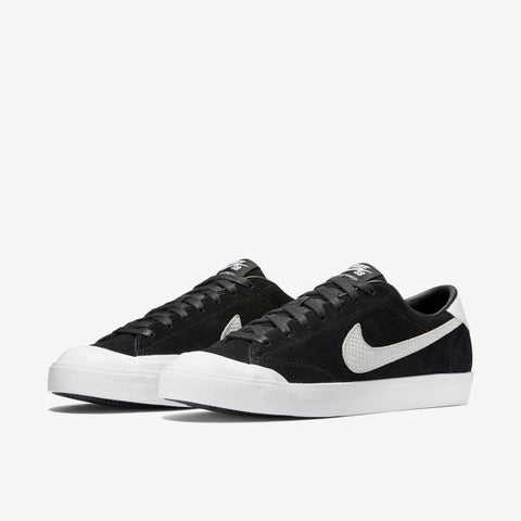 Nike ZOOM ALL COURT CK QS Mens Sneakers 811252-001