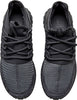 Adidas TUBULAR RADIAL Mens Sneakers AQ2812