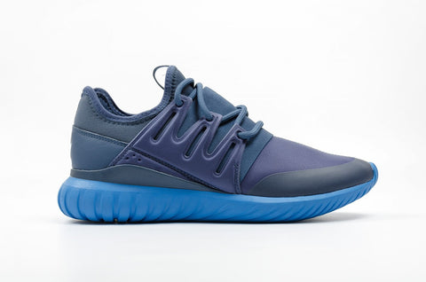 Adidas TUBULAR RADIAL Mens Sneakers AQ6721