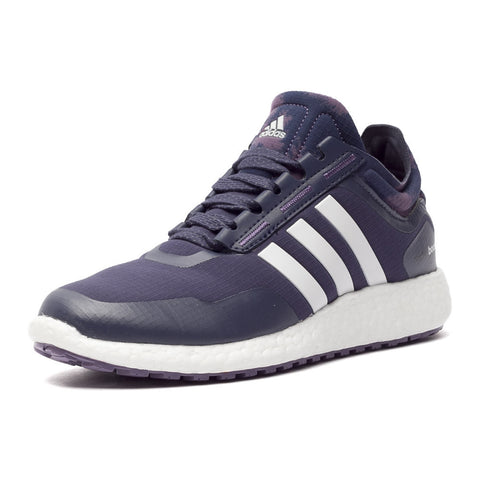 Adidas Climaheat Rocket Boost Womens Sneakers B25327