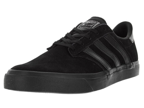Adidas SEELEY PREMIERE Mens sneakers B27518