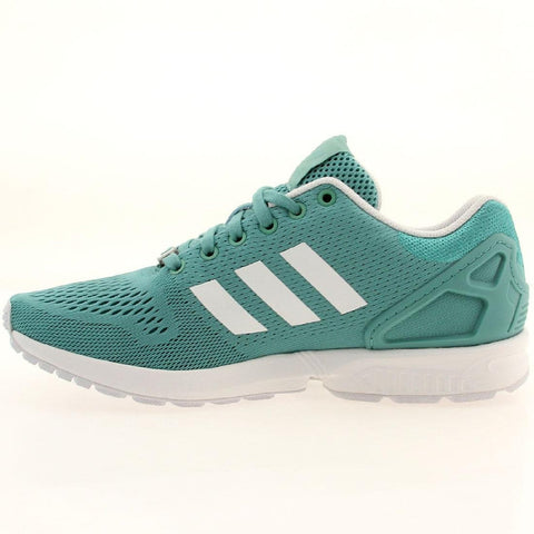 ADIDAS ZX FLUX Mens Sneakers B34515