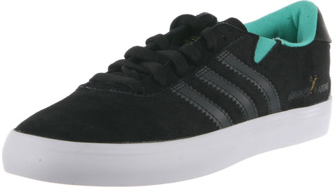 ADIDAS GONZ PRO Mens Sneakers C75270