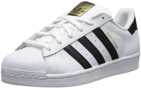 Adidas SUPERSTAR Womens Sneakers C77153