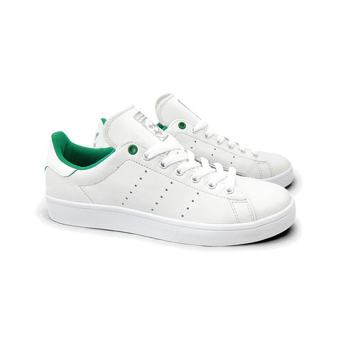 Adidas STAN SMITH VULC Mens Sneakers D68843