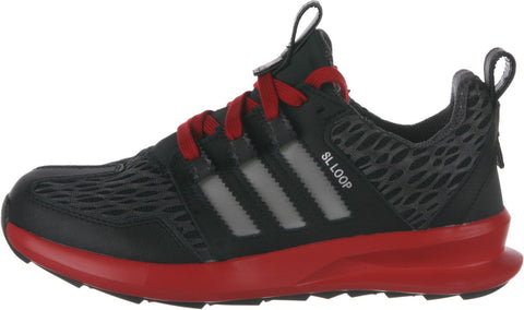 ADIDAS adidas SL Loop Runner Mens Sneakers D69266