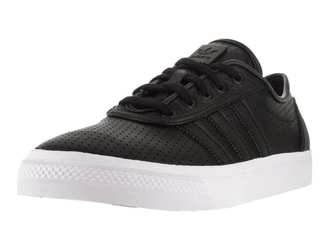Adidas ADI-EASE CLASSIFIED Sneakers F37322