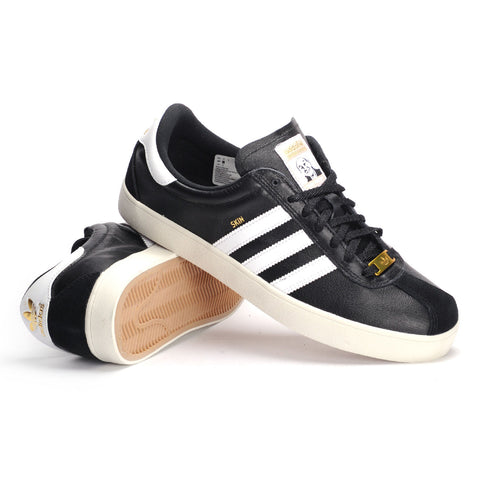 Adidas SKATE RYR - SKIN PHILLIPS Mens sneakers F37455