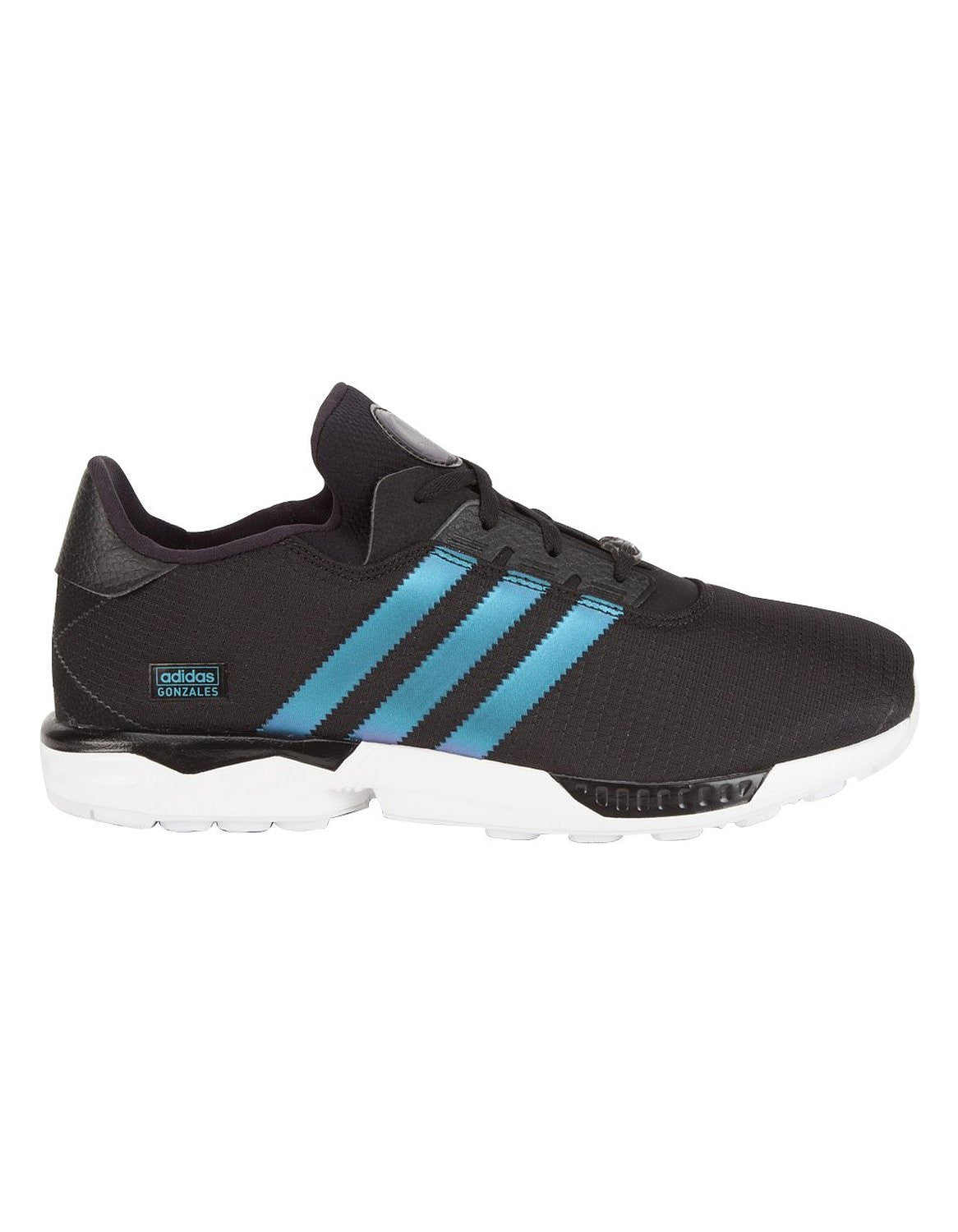 f7d5c54f5 Adidas ZX GONZ Sneakers F37507 – Premium Laces NY