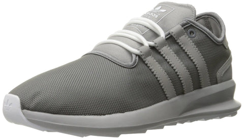 Adidas SL RISE Mens Sneakers F37568
