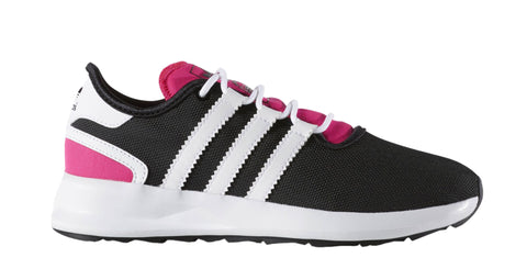 Adidas SL RISE Womens Sneakers F37573