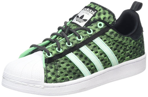 Adidas SUPERSTAR GID Mens sneakers F37671