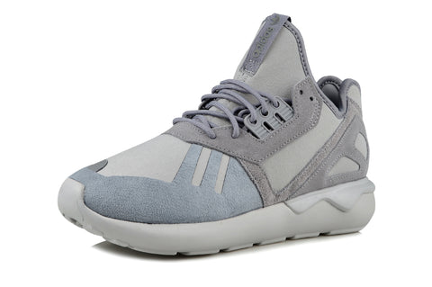 962b45882 Adidas TUBULAR RUNNER Mens Sneakers F37695