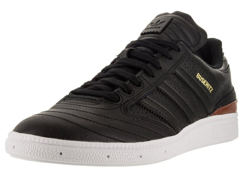 Adidas BUSENITZ CLASSIFIED Sneakers F37726