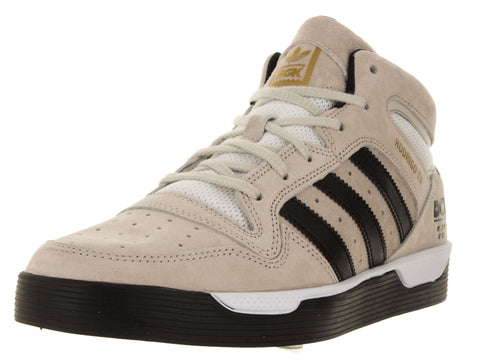 Adidas LOCATOR MID Mens sneakers F37732