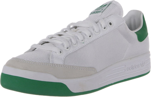 ADIDAS ROD LAVER Mens Sneakers G99863