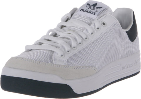 ADIDAS ROD LAVER Mens Sneakers G99864