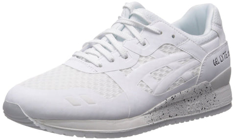 Asics GEL-LYTE III NS Sneakers Mens H618N-0101
