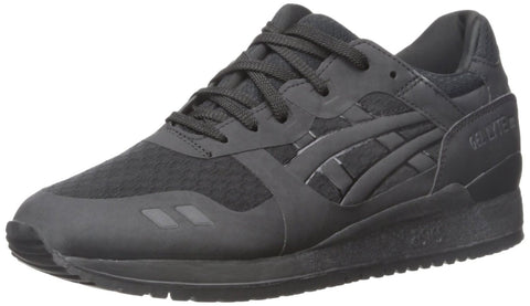 Asics GEL-LYTE III NS Sneakers Mens H618N-9090