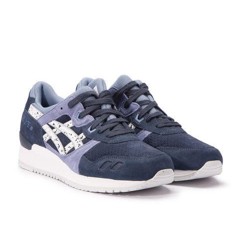 Asics GEL-LYTE SPEED Sneakers Mens H6B2L-5001