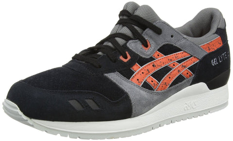 Asics GEL-LYTE SPEED Sneakers Mens H6B2L-9024
