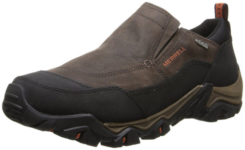 Merrell POLARAND ROVE MOC WATERPROOF Shoes J21139