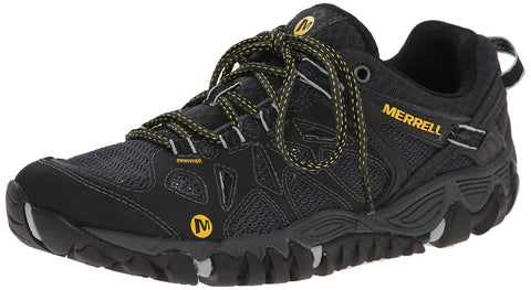Merrell ALL OUT BLAZE AERO SPORT HIKING Mens SNEAKERS J32441