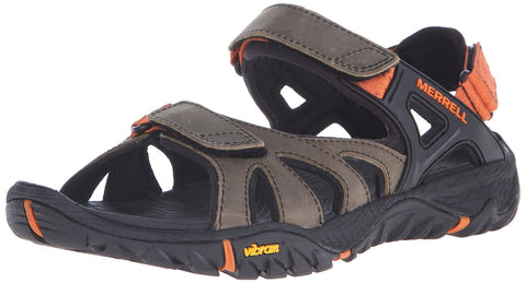 Merrell ALL OUT BLAZE SIEVE CONVERT Mens SANDALS J32839