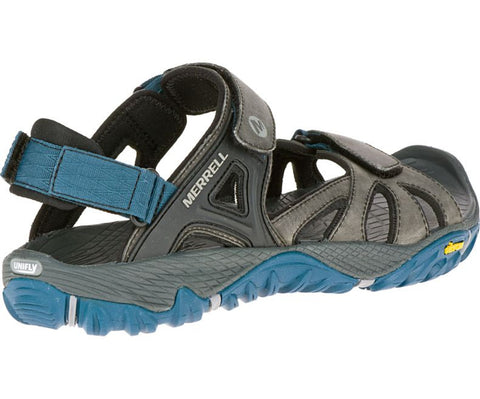 Merrel ALL OUT BLAZE SIEVE CONVERT SANDALS J32845