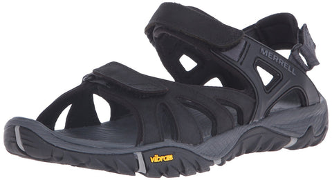 Merrell ALL OUT BLAZE SIEVE CONVERT Mens SANDALS J32847