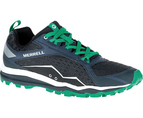 Merrell ALL OUT CRUSH Mens sneakers J35537